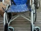 轻便轮椅出租 轻便轮椅销售,可以自己手摇的轮椅