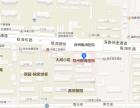 郑州陇海医院怎么样