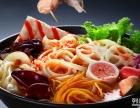 张亮麻辣烫和筷吙麻辣烫区别