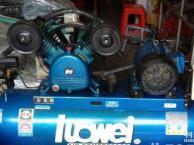 企业集采8成新二手空压机活塞式空气压缩机 空压机维修三个月质保