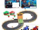 手摇发电轨道车车模玩具 电动玩具 轨道车 玩具模型 玩具批发