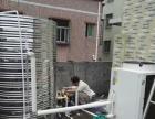 厂家直销不锈钢水箱水罐方形圆形(立式卧式)学校酒店