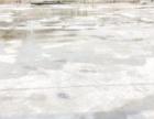 (非中介)出租雨花区长沙高铁南站附近水泥空坪
