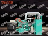 沼气设备专业生产厂商