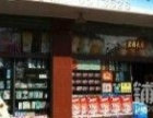海沧超市转让