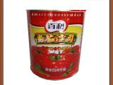 百利牌桶装番茄沙司、瓶装番茄酱、3公斤/