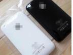 iphone3G/3GS 后盖 苹果3代