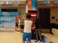 武汉穿越火线篮球机出租 手不能抖道具出租 多彩娃娃机出租