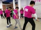 北京公司团建 拓展训练 周边游 亲子游戏 百人团建