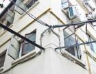 上海黄浦区南京东路步行街附近最便宜的员工宿舍-上海