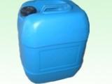 脱塑剂价格优惠