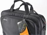 10联想笔记本电脑包 无标可做任何牌子包单肩包 联想T1640包