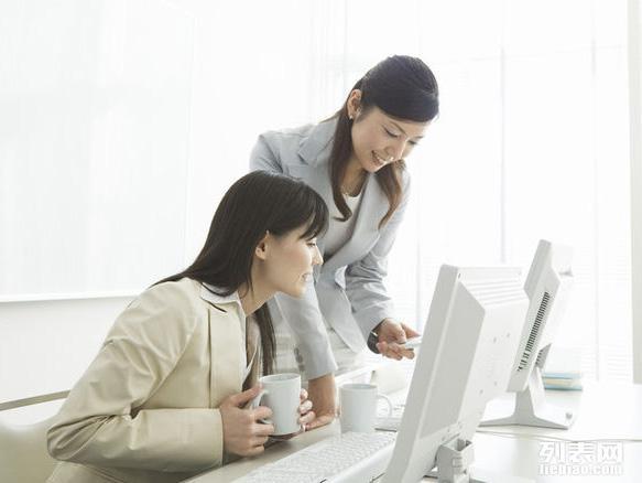 佛山南海区军桥附近零基础学习电脑学公,文员培训的地方
