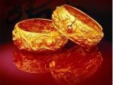 厦门较专业的钻石钻戒回收 黄金首饰回收 珠宝翡翠回收