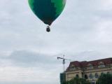 广安热气球广告-达州热气球广告-南充热气球广告出租