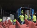 中山家具拆装 设备搬迁人力搬运 24小时服务