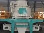 河北省冲击式制砂机 新型制砂机节能高效信联重工
