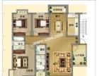 东安锦豪(雍景园) 3室2厅2卫 128.03平米