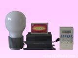 供应无极灯代理加盟 雨丁高频无极灯代理加盟