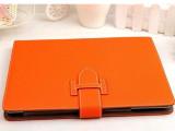厂家代销新款高档精美保护套 简约时尚商务平板电脑保护套