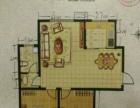 牡丹华庭,房东急售房8楼大两居90平仅售50万有车库