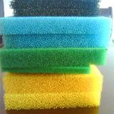 生产碳纤维过滤棉 泡棉活性炭 过滤器活性炭过滤棉