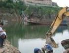 徐州管道疏通下水道疏通隔油池清淤开挖堵水清池子工程