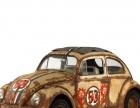 求购3-5w两厢/三厢微型车或小型车或紧凑型车或中型车或高级车或