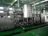 吉林水果蔬菜金银花深加工项目,做成果汁果醋果酒罐头酵素等