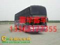 从杭州到淄博客车/汽车133 6217 7355汽车时刻时刻