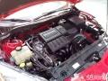马自达马自达3星骋 2011款 1.6 自动 精英型 红