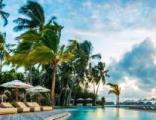 马尔代夫玛丽富士岛双飞6-7日游