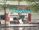 深圳广州各大医院一线名医曹大农挂号