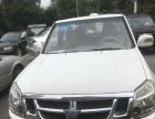 福田 萨普 2011款 2.8T 手动 领先者V3-福田皮卡 发