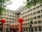 天津大学招收高中、中专同等学历者来校进修专、本科