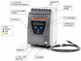 PST44-600参数智能型ABB软启动器全系列厂家可直发