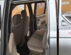 2010款锐骐皮卡2.4L汽油两驱豪华型ZG24
