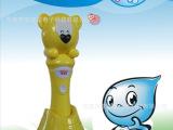 益智玩具 幼儿早教用品,索迪星点读笔,零加盟费,可批发 可代理