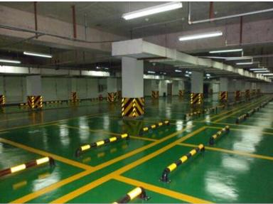 重庆专业环氧地坪漆生产批发施工公司