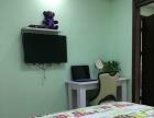 浦东金桥酒店公寓短租月租独立卫浴 无线上网可看房