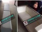 深圳会展桌椅设备租用 庆典 会展用品一站式租用