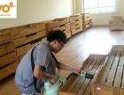美国EVO8ps室内空间净化-专业甲醛检测治理