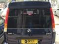 昌河福瑞达2010款 1.0 手动 鸿运版标准型 淘车回购 放心