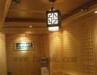 哈尔滨振翔汗蒸房承建公司 专业的技术 专业的服务