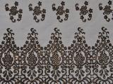 质量超好 婚纱面料礼服布料  服装布料面料 厂家直销批发