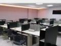 承德直销办公桌,工位,班台,会议桌,话务桌椅