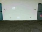 (个人发布)新郑机场豪装写字楼出租/售