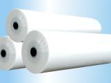 买好的聚乙烯薄膜,就到鸿汇塑业 聚乙烯薄膜包装袋