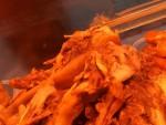 眾灣豬蹄叫花雞培訓技術