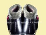 2013新款女款充电电热保暖鞋